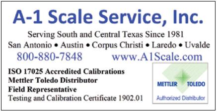 A1-Scale-Service