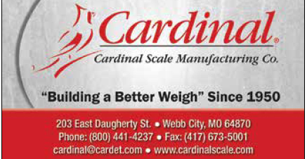 Cardinal-Scale-Manufacturing