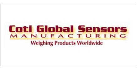 Coti-Global-Sensors