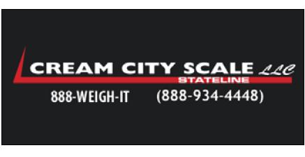 Cream-City-Scale
