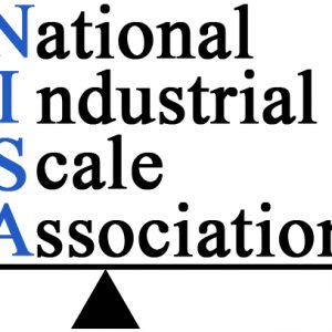 NISA - National Industrial Scale Association