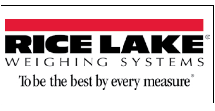 Rice-Lake-Weighing-Systems