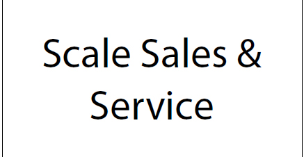 Scale-Sales-and-Service