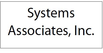 System-Associates