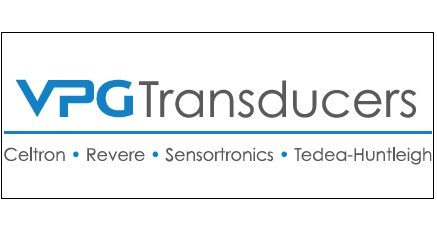 VPG-Transducers